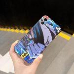 IPhone Case Gojo- Jujutsu Kaisen Merch