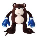 Bear against- Jujutsu Kaisen Merch