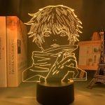 product image 1645923562 - Jujutsu Kaisen Store