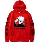 Rose / XXXL Official Jujutsu Kaisen Merch