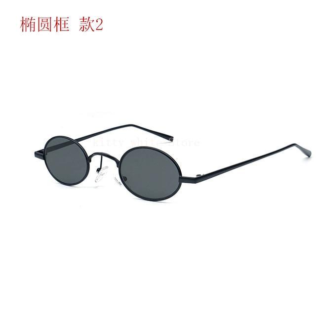 product image 1705543330 - Jujutsu Kaisen Store