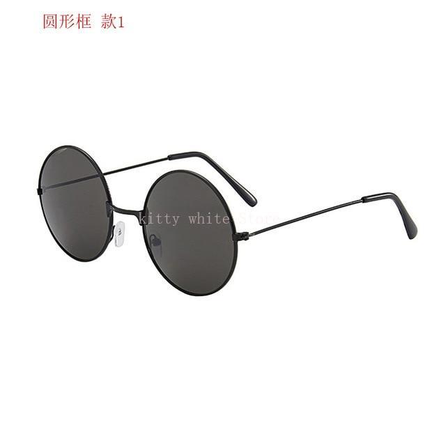 product image 1705543331 - Jujutsu Kaisen Store