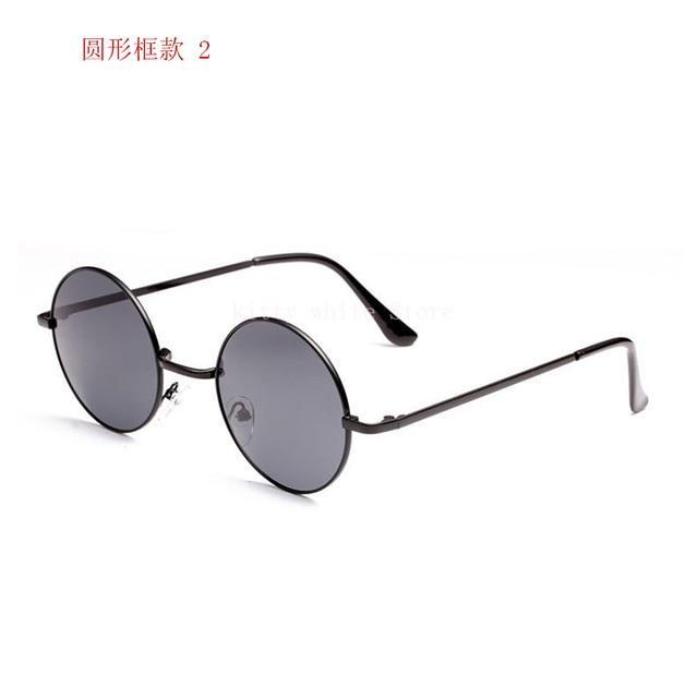 product image 1705543332 - Jujutsu Kaisen Store